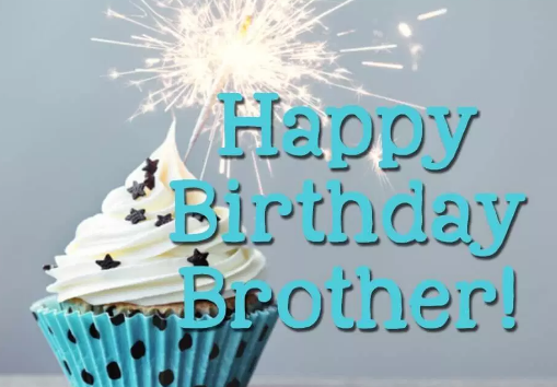 Prime Happy Birthday Quotes For Brother Funny Personalised Birthday Cards Bromeletsinfo
