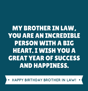 Amazing Happy Birthday Quotes For Brother Funny Funny Birthday Cards Online Barepcheapnameinfo