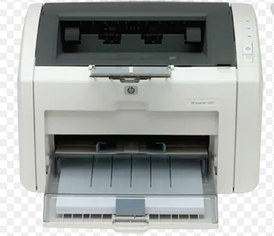 Download The Complete Version Of HP LaserJet 1022 Driver For Free