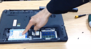 Way To Recover Your Old Laptops