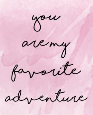 Cute Disney Love Quotes