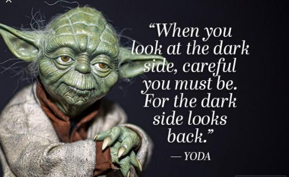 star wars yoda love quotes