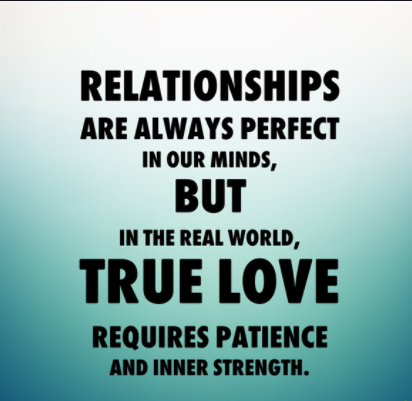 true love quotes about relationships