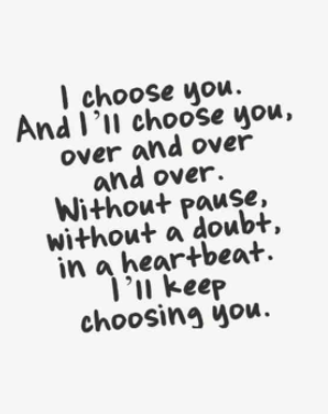 true love quotes for husband